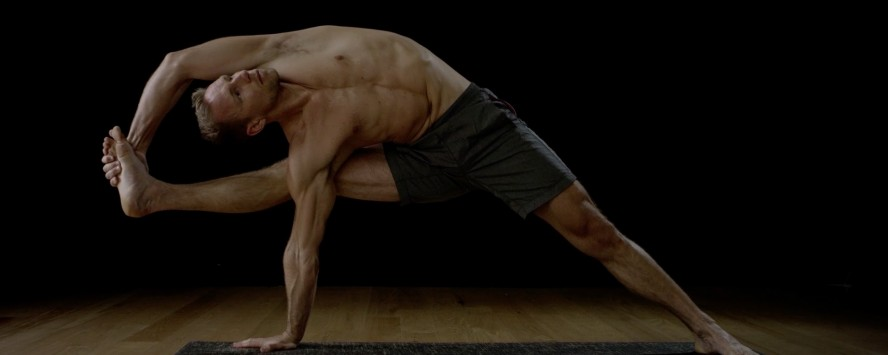 yogags